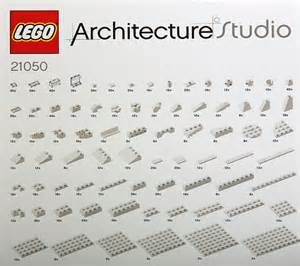 architecture studio names lego 21050 architecture 174 studio