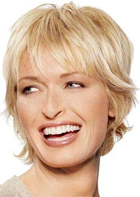 today show woman short hair 225 best images about hair today gone tomorrow on