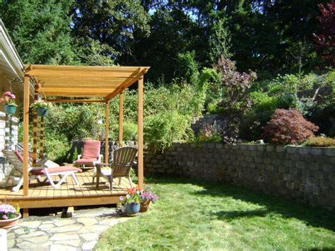 backyard oasis ideas pictures backyard oasis ideas marceladick com