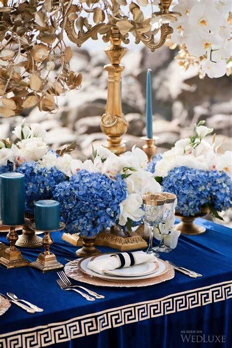 odyssey of wedding wedding decorations wedding flowers wedding theme