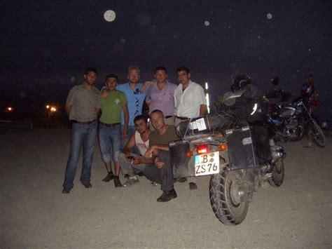125er Motorrad Wieviel Ps by Karadeniz 008 Tour