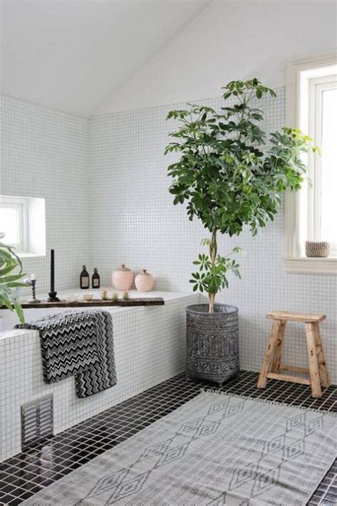66 serene scandinavian bathroom designs comfydwelling