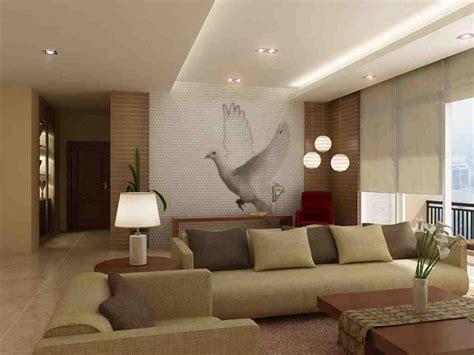 Decor Interiores by Modern Home Accents And Decor Decor Ideasdecor Ideas