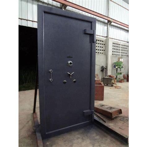 strong room strong doors china strong bank vault room doors security door for sale sc 1 st alibaba