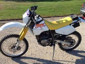 Suzuki Dr 350 Suzuki Dr Dr 350 Used Search For Your Used Motorcycle On
