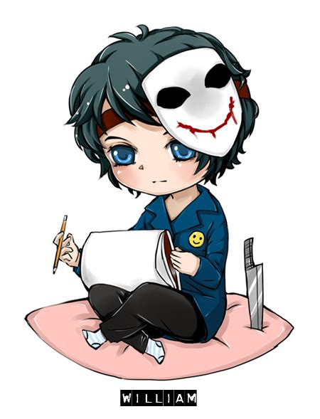 imagenes neko kawaii anime neko girl kawaii creepypasta google search cute