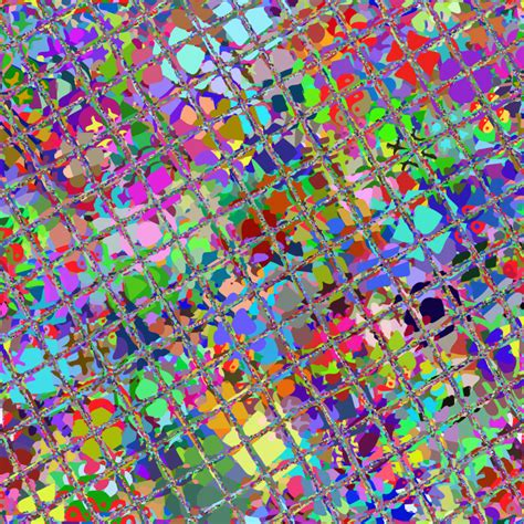 svg random pattern clipart random pattern 22