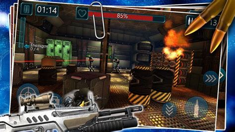 modern combat 3 mod apk modern combat 3 fallen nation apk indir hileli mod 1 1 4g oyun indir club pc ve
