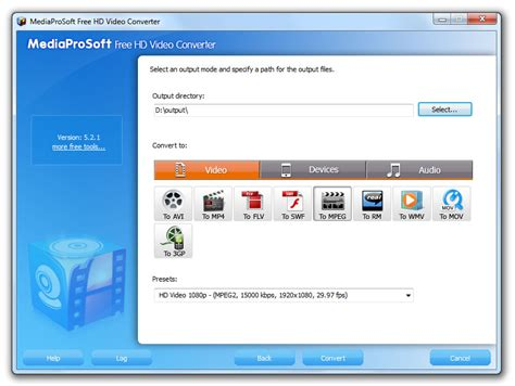 download mp3 converter hd video to hd hd video converter convert hd video