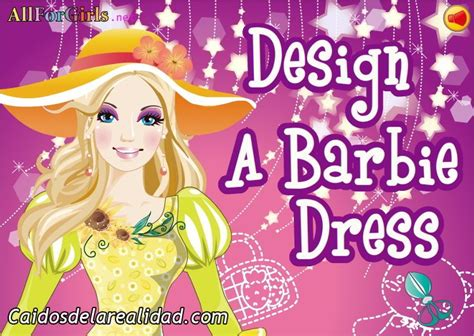 juegos gratis de cocina con barbie juego de barbi gratis perfect cocinando con barbie juego
