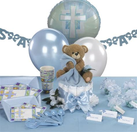 table centerpiece for baptism golf theme baptism centerpieces golf theme christening