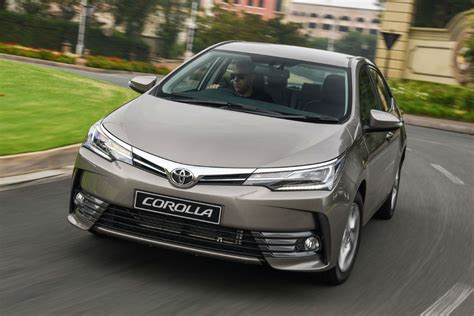 toyota corolla facelift 2017 specs prices cars co za
