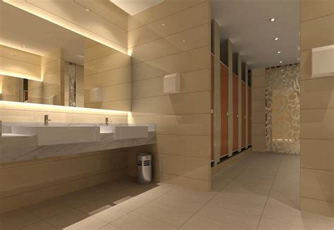 Public Bathroom Design by Hotel Public Restroom Design Google Search Public