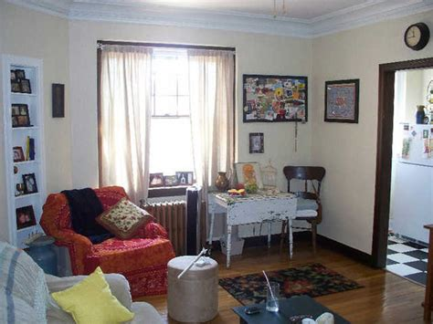 vintage appartments 1br amazing vintage apartment ready to rent immediately