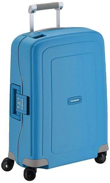 maletas de cabina ofertas increibles las mejores de