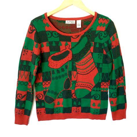 green dresses for christmas