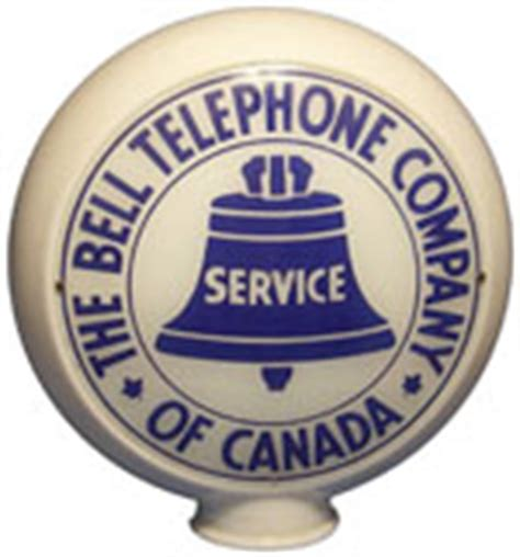Bell Canada Phone Number Lookup Porcelain Sign Gallery Telephonearchive Antique Telephone Images And Collections