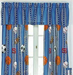 Boys Room Curtains Curtains For A Boys Room Boy Room Ideas