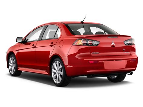 lancer mitsubishi 2013 automotivetimes com 2013 mitsubishi lancer review