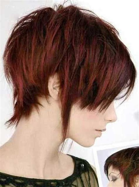 1000 ideas about pixie highlights on pinterest 1000 ideas about edgy hair on pinterest edgy hair