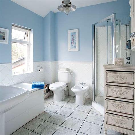 cream tiled bathroom ideas 54 best images about bathroom ideas on pinterest