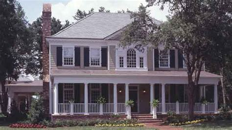 southern living carriage house plans carriage park hector eduardo contreras print southern living house plans