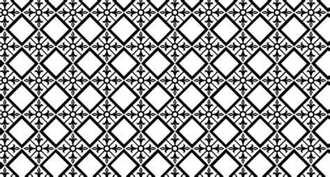 pattern photoshop diamond 14 diamond psd pattern images black and gold diamond
