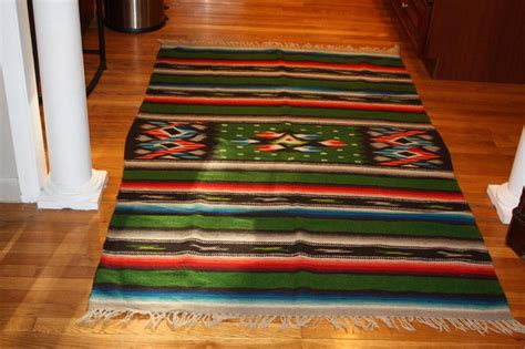 mexican rug vintage mexican blankets for sale classifieds