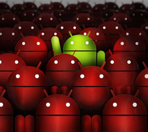 wallpaper android red 25 amazing android wallpapers picshunger