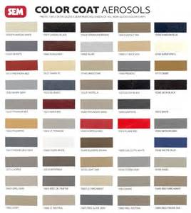 sem color card upholstery supply upholstery supplies