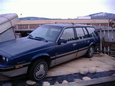 how make cars 1987 pontiac safari interior lighting beatlesrock 1987 pontiac safari specs photos modification info at cardomain