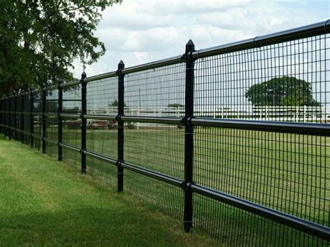 10 welded wire fencing best 25 welded wire fence ideas on wire fence