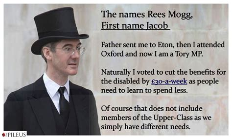 mogg mentum the tories are losing their grip on reality