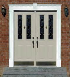 Exterior Front Door Trim Molding Exterior Trim Door Trim And Dentil Exterior Door Trim