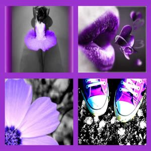 windows wallpaper girly purple girly wallpapers android apps on google play