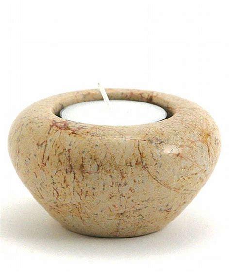 kerzenhalter billig urnen mit kerzenhalter kaufen billige urnen
