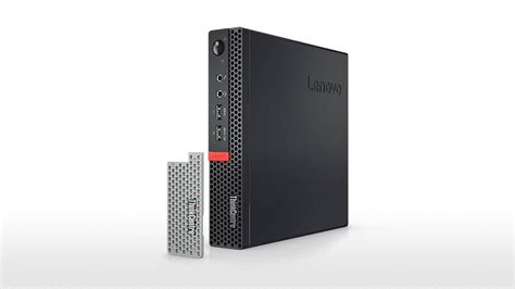 Pc Set Lenovo Built Up Thinkcentre I5 Gen2 Lcd 19 1 lenovo thinkcentre m710 tiny mini desktop pc intel i5 256gb ssd 8gb win 10 ebay