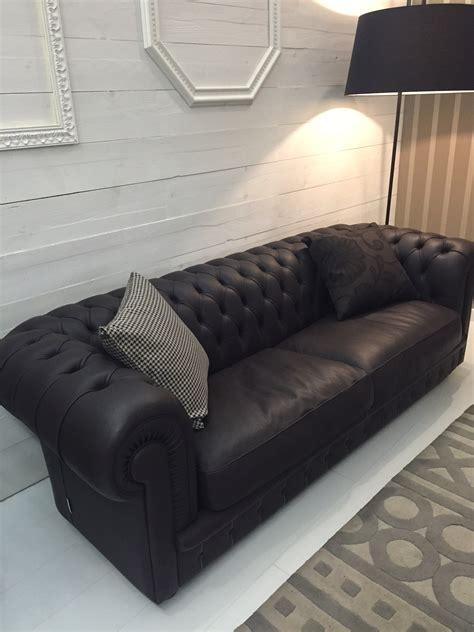 max divani prezzi divano max divani chester pelle divani a prezzi scontati