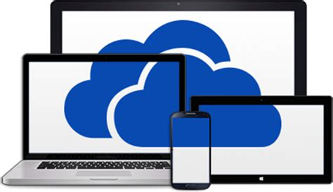Microsoft Drive Microsoft Onedrive Now Provides Unlimited Cloud Storage