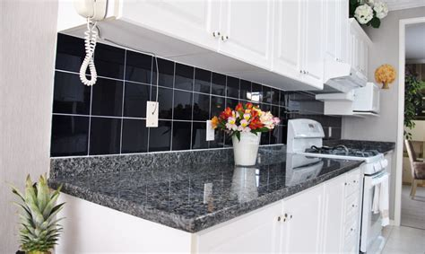 blue pearl granite with white cabinets blue pearl norway blue granite blue pearl granite countertop