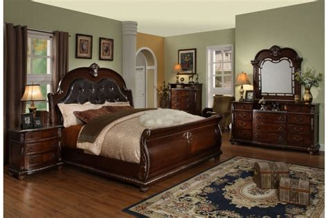 size bedroom furniture sets yunnafurnitures
