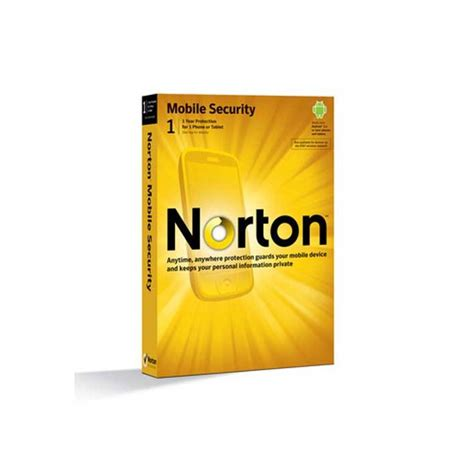antivirus mobile antivirus pour telephone caliprogrammes