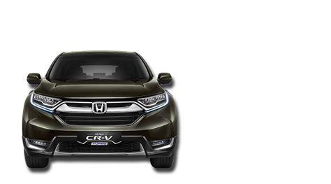 Sarung Ban Serep Mobil Honda Cr V Cover Custom promo honda cr v bandung dealer honda bandung kredit