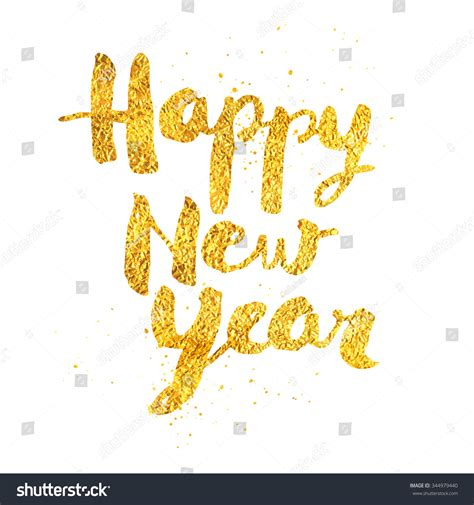 what is new year image photo editor editor