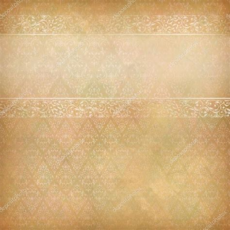 classic wallpaper borders designer wallpaperswallpaper border driverlayer search