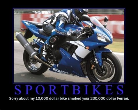 Motorcycle Memes - sportbike meme sexy vroom vrooms pinterest funny