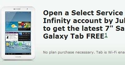 open a new bank account offers canadian daily deals td canada trust free samsung galaxy