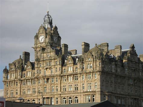 4 star hotels in edinburgh find 160 four star hotels in balmoral hotel wikipedia