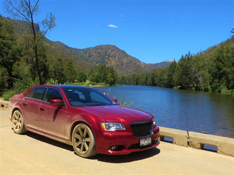 2014 chrysler 300 owners manual new 2014 dodge owners manual release reviews and models on