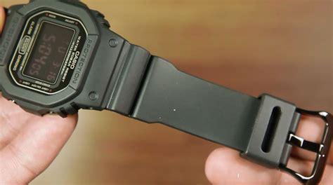 Casio Dw 5600ms 1d Original Casio G Shock Jam Tangan Casio Ori casio g shock dw 5600ms 1 indowatch co id